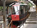 Hieizan Railway Cablecar.jpg