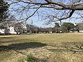 Higashi-Nakasu Children's Park in Yatsushiro, Kumamoto.jpg