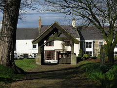 High Coniscliffe 074.jpg