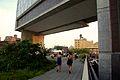 High Line, New York 2012 50.jpg