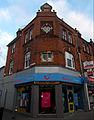 High St, SUTTON, Surrey, Greater London (7).jpg