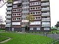 High Street, Bloxwich - geograph.org.uk - 898596.jpg