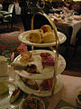 High tea at the Savoy Hotel.jpg