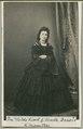Hilda Lund, porträtt - SMV - H5 148.tif