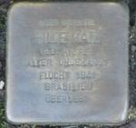 Hilde Katz Stolperstein Osterath.png