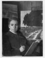 Hildegard Lehnert.png