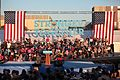 Hillary Clinton stage (30122615943).jpg