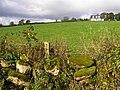 Hillhead Townland - geograph.org.uk - 1030529.jpg