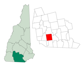 Hillsborough-Wilton-NH.png