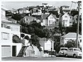 Hillside dwellings Mount Victoria, Wellington (35826790675).jpg