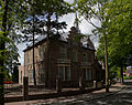 Hilversum - Pastorie.jpg