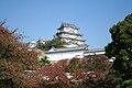 Himeji Castle No09 002.jpg