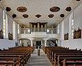 Hirschaid Kirche St.Vitus Orgel 20191003-RM-PA033957-2.jpg