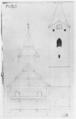 Hirschberg-Leutershausen-Ev-Kirche-1813-02.png