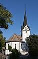 Hirzel-Kirche.jpg