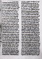 Historia de Sancto Cuthberto.jpg