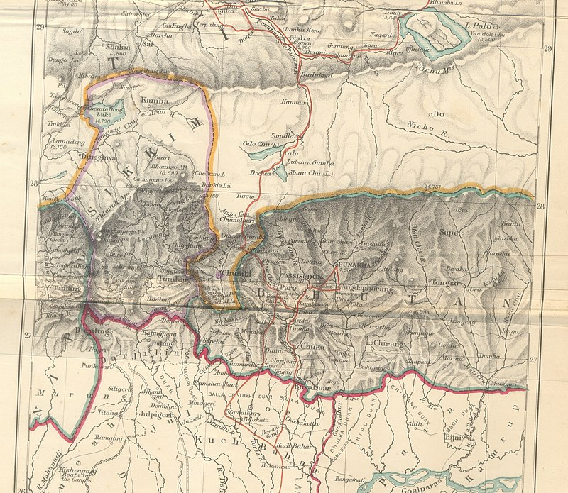 800px-Historical_Map_of_Sikkim_in_northeastern_India.jpg