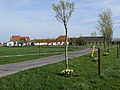 "Historische hoeve ""Klein Reygaertvliet"", Nederenheerweg 14, Westkapelle (8300 Knokke-Heist).jpg"