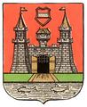 Historisches Linzer Wappen.png