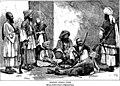 History of India (1906) (14780500744).jpg