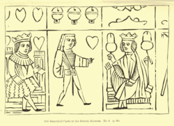 History of Playing Cards (1848) 08.png