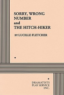 Hitch-Hiker Sorry,-Wrong-Number FC.jpg