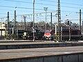 Hlavní nádraží, lokomotivy.jpg