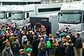Hockenheimring, DTM 2015 (Ank Kumar) 06.jpg