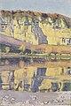 Hodler - Partie an der Rhone - ca1891.jpeg