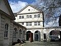 Hoesch-Museum-IMG 1014.JPG