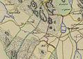 Hogland-Arnas.jpg