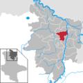 Hohenberg-Krusemark in SDL.png