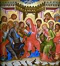 Hohenfurter Altar 2.jpg