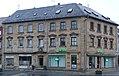 Hohenzollernring 67, 69, 69 a Ecke Jahnstraße (Bayreuth).jpg
