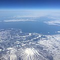 Hokkaido, Japan, 北海道, 日本, ほっかいどう, にっぽん, にほん (16721052105).jpg