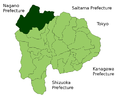 Hokuto in Yamanashi Prefecture.png