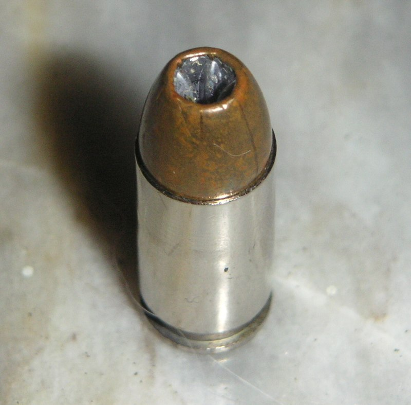 http://upload.wikimedia.org/wikipedia/commons/thumb/8/8d/Hollow_point.JPG/800px-Hollow_point.JPG