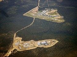 Holsworthy Barracks NSW Australia 20070223.jpg