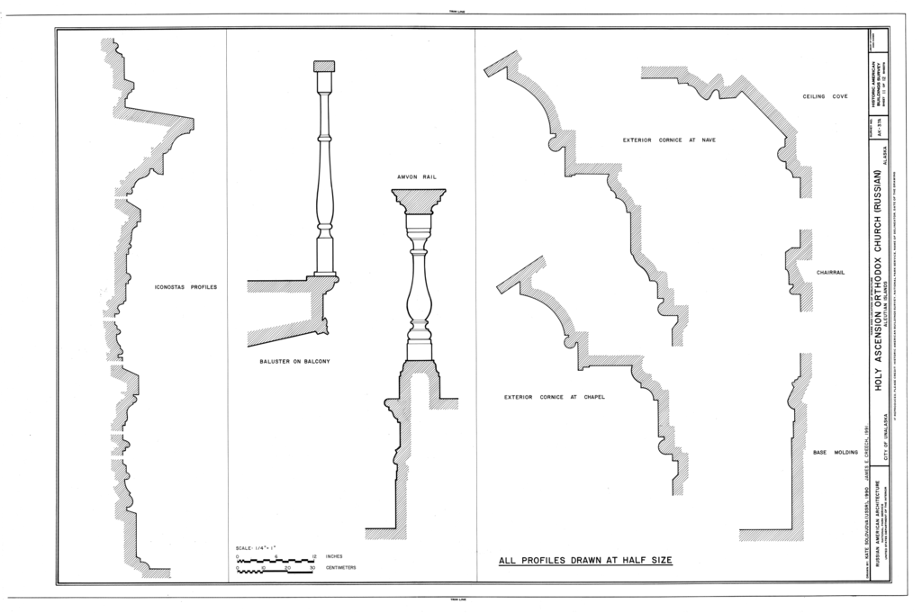 unalaska dating Geolex — significant publications  unalaska formation modifications: named biostratigraphic dating dominant  named for oldest exposures on unalaska.