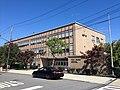 Holy Cross Elementary School Bronx IMG 2575 HLG.jpg