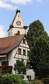 Holzen - panoramio.jpg