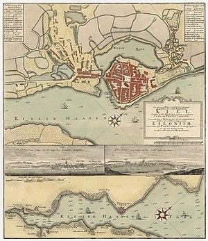 Homann'sche Karte 1726 (DK008110).jpg