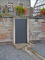 Homberg-Efze-2013-Rathaus-Brunnen-243.jpg
