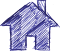 Home icon blue.png