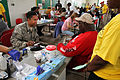 Homeless vets get a hand up 120928-F-AL508-019.jpg