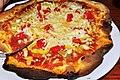 Homemade pizza (11).jpg