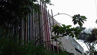 Homenagem a Alceu Amoroso Lima