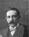 Homer Davenport from Horner book.png
