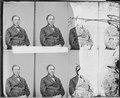 Hon. Alexander H. Coffrotts, Pa - NARA - 530556.tif