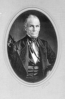 James Harper (congressman)